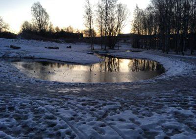 Årummet 23 dec 2017 (4)
