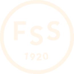 Föreningen Sveriges Stadsträdgårdsmästare